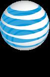 ATT Wifi Services